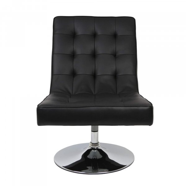 ACCENT CHAIR - BBACNC01