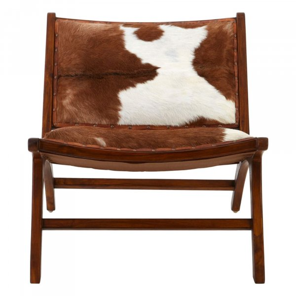 ACCENT CHAIR - BBACNC03