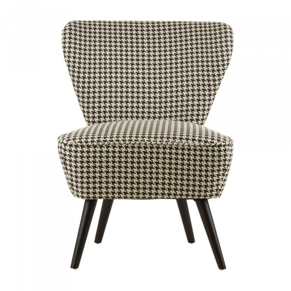 ACCENT CHAIR - BBACNC05