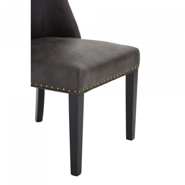 ACCENT CHAIR - BBACNC18