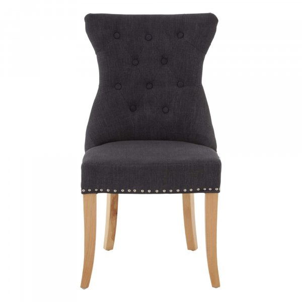 ACCENT CHAIR - BBACNC37