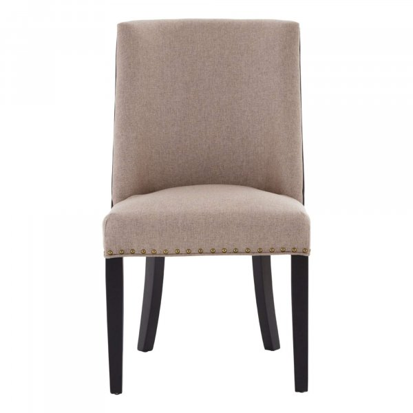 ACCENT CHAIR - BBACNC38