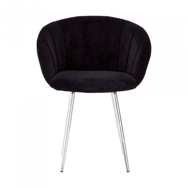 ACCENT CHAIR - BBACNC40