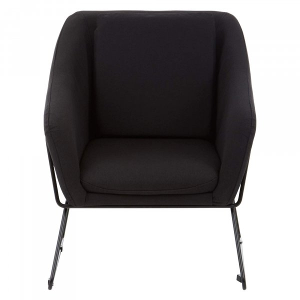 ACCENT CHAIR - BBACNC53