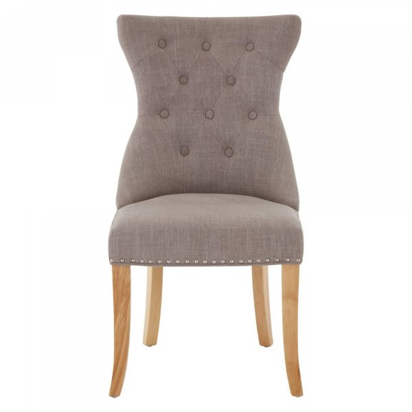 ACCENT CHAIR - BBACNC57