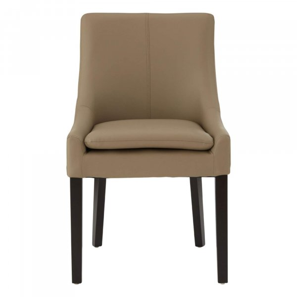 ACCENT CHAIR - BBACNC58