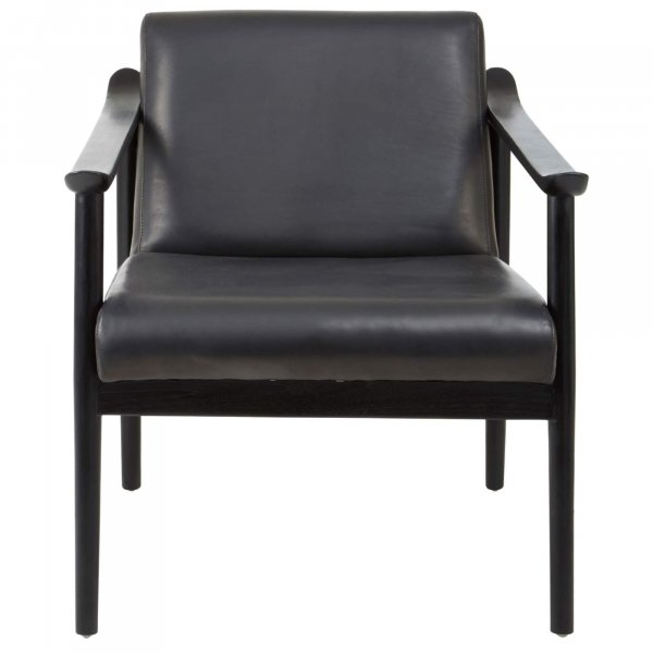 ACCENT CHAIR - BBACNC63