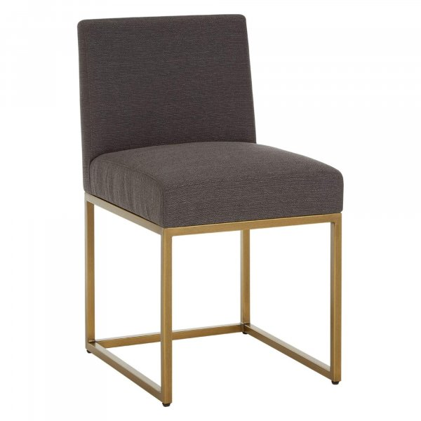 ACCENT CHAIR - BBACNC66