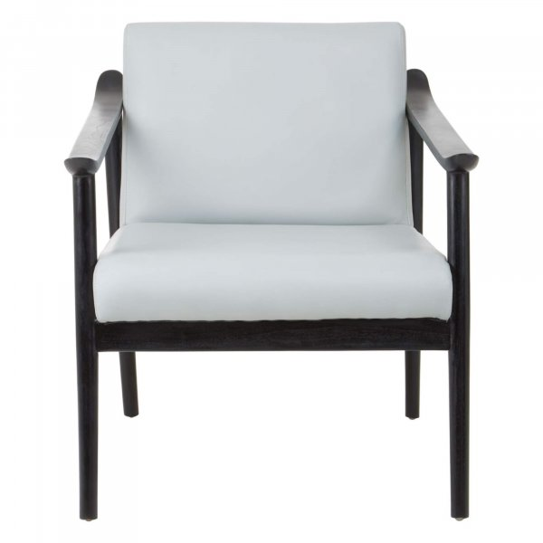 ACCENT CHAIR - BBACNC68
