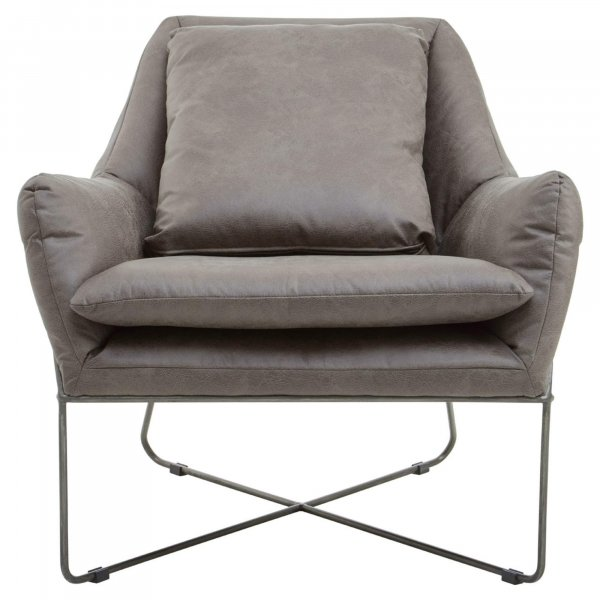 ACCENT CHAIR - BBACNC70