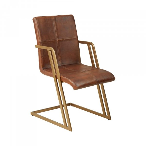 ACCENT CHAIR - BBACNC80
