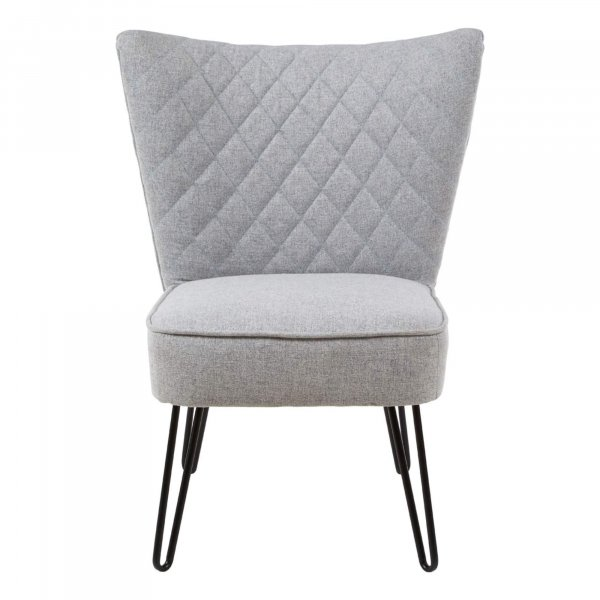 ACCENT CHAIR - BBACNC81