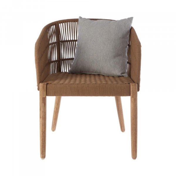 ACCENT CHAIR - BBACNC92