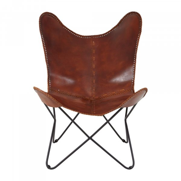 ACCENT CHAIR - BBACNC94