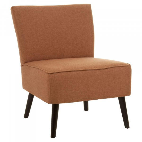 ACCENT CHAIR - BBACNC95
