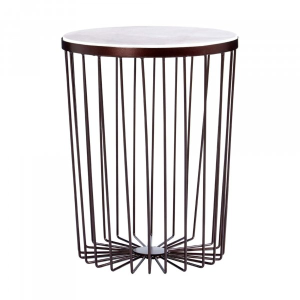 ACCENT TABLE - BBACNT04