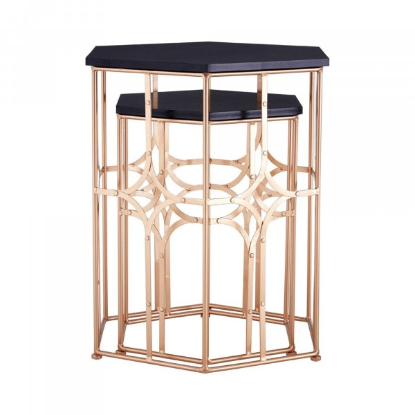ACCENT TABLE - BBACNT07