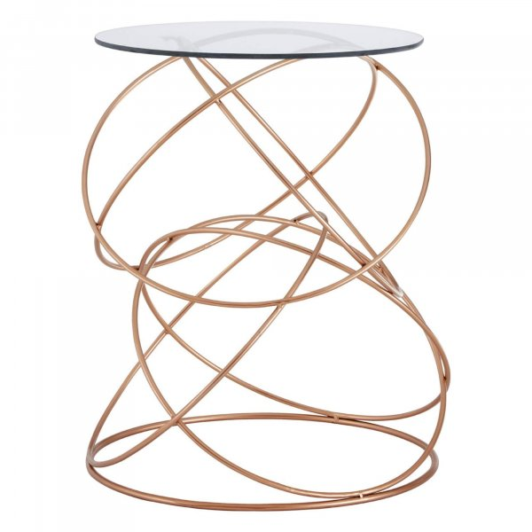 ACCENT TABLE - BBACNT08