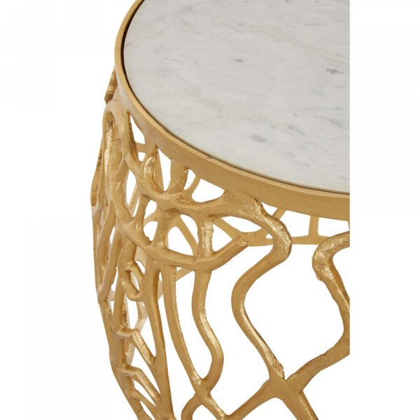 ACCENT TABLE - BBACNT09
