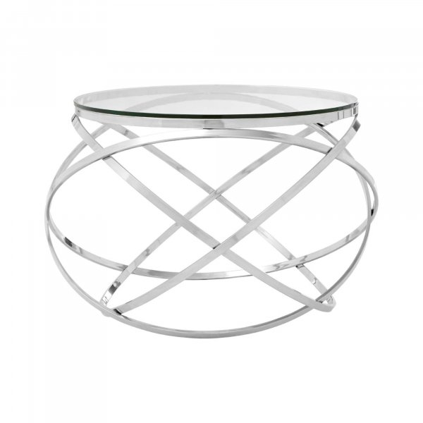 ACCENT TABLE - BBACNT12