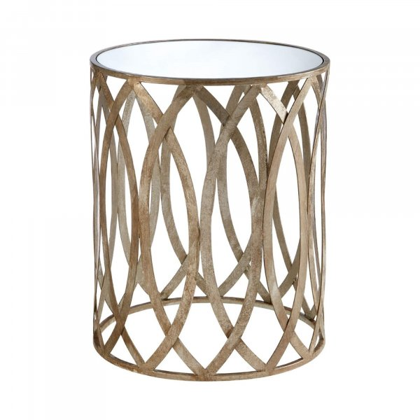 ACCENT TABLE - BBACNT16