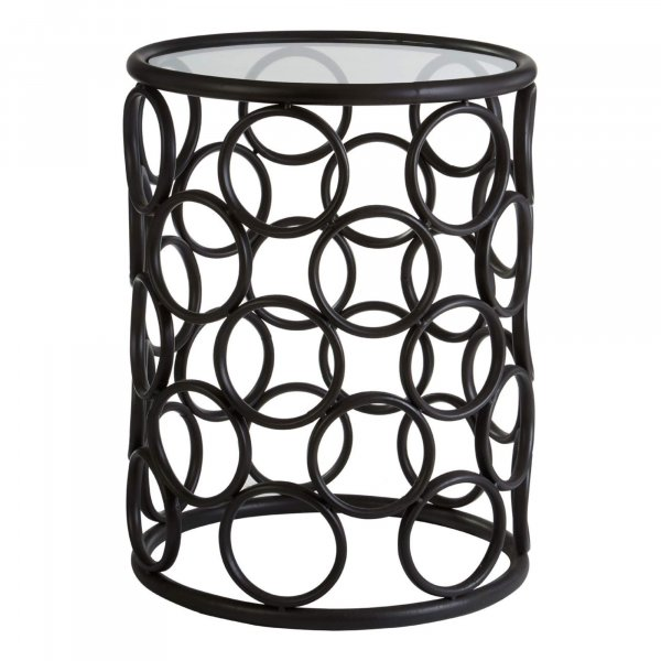 ACCENT TABLE - BBACNT21