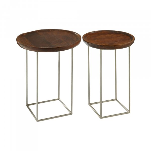 ACCENT TABLE - BBACNT22