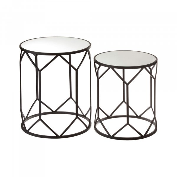 ACCENT TABLE - BBACNT25