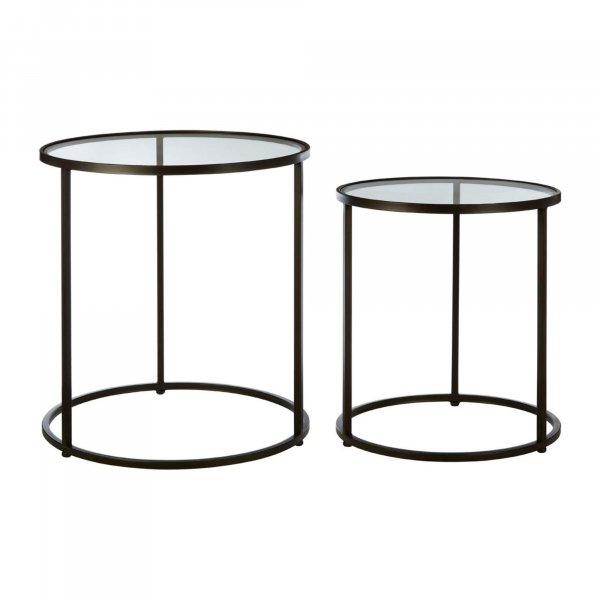 ACCENT TABLE - BBACNT30