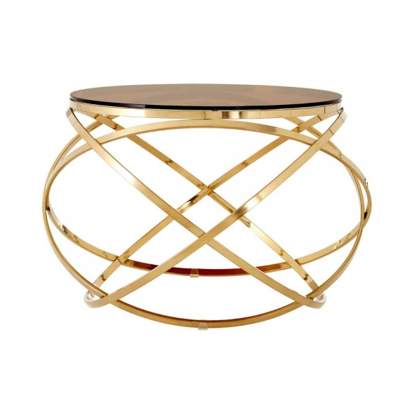 ACCENT TABLE - BBACNT34