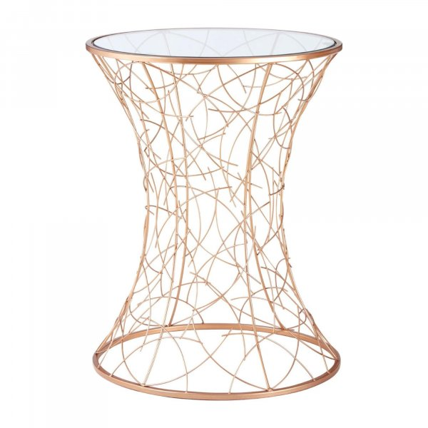 ACCENT TABLE - BBACNT35