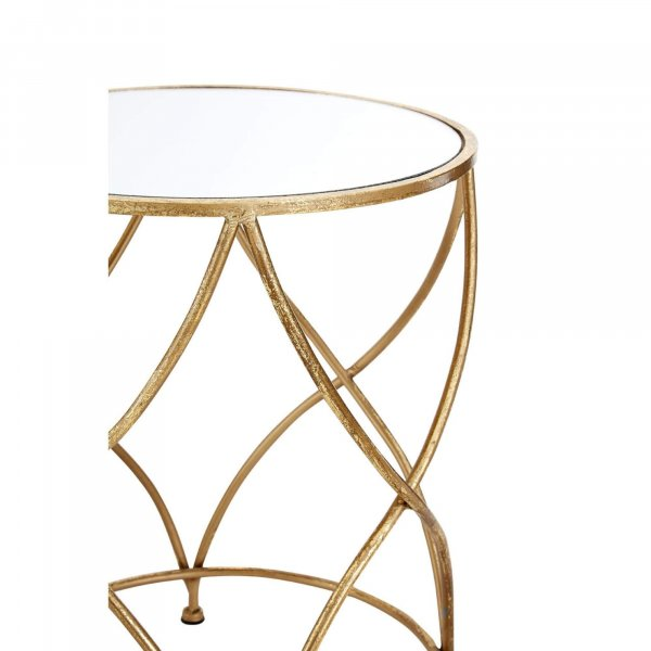 ACCENT TABLE - BBACNT37