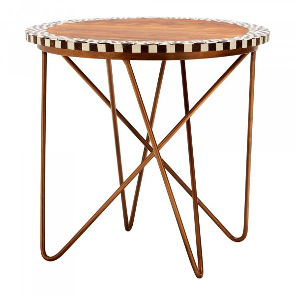 ACCENT TABLE - BBACNT41