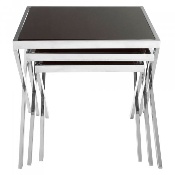 ACCENT TABLE - BBACNT43