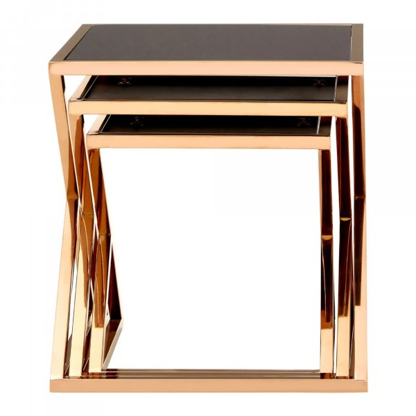 ACCENT TABLE - BBACNT45