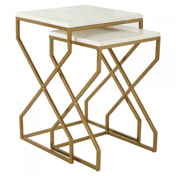 ACCENT TABLE - BBACNT46