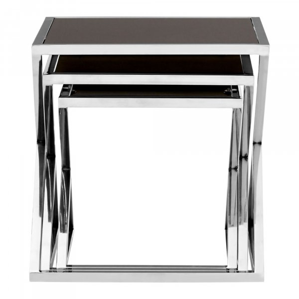 ACCENT TABLE - BBACNT47