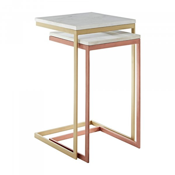 ACCENT TABLE - BBACNT51