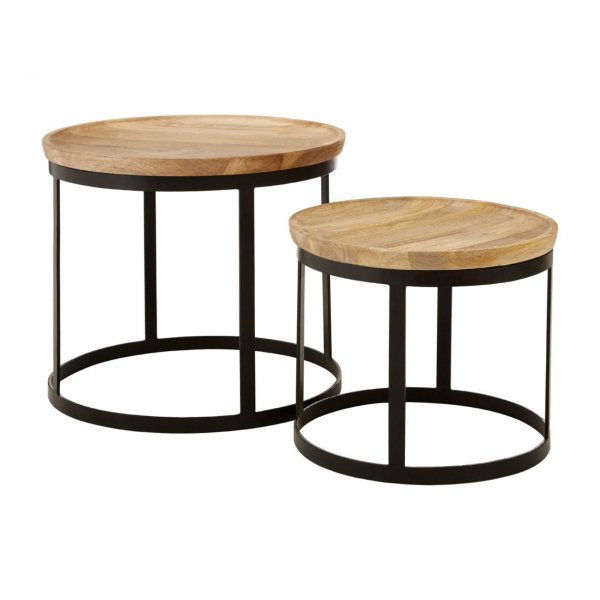 ACCENT TABLE - BBACNT52