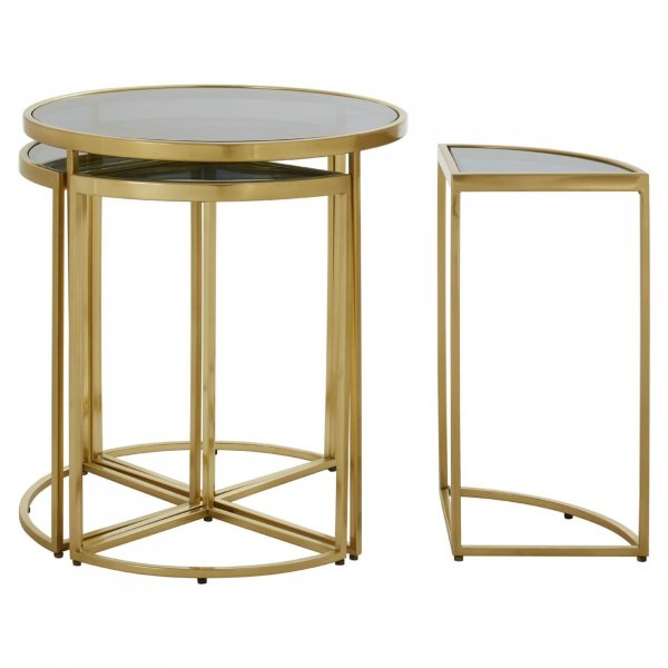 ACCENT TABLE - BBACNT53