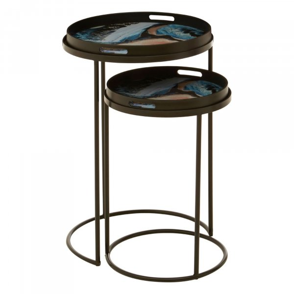 ACCENT TABLE - BBACNT54
