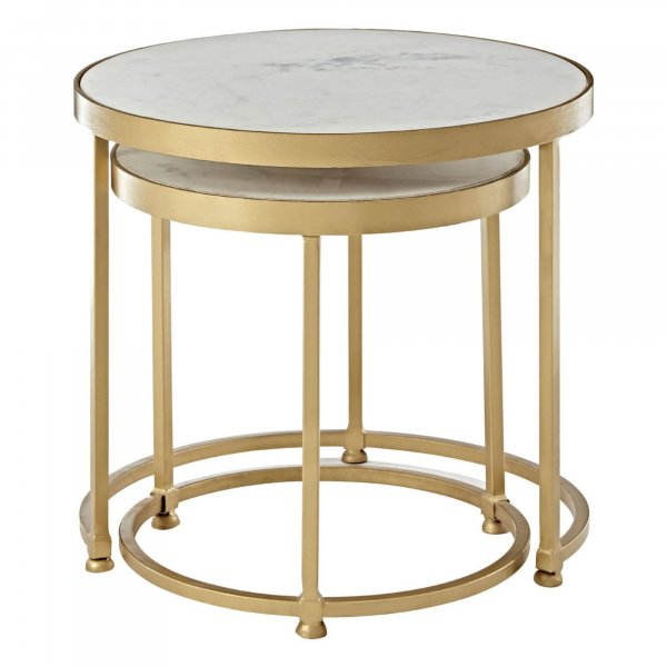 ACCENT TABLE - BBACNT55