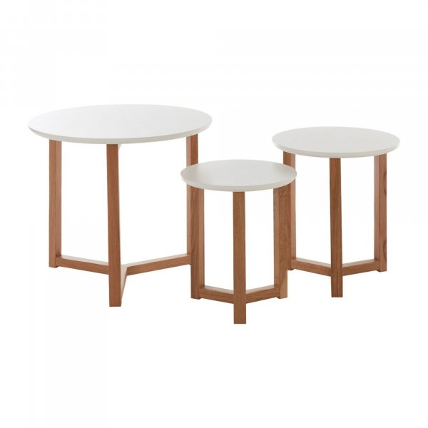 ACCENT TABLE - BBACNT56