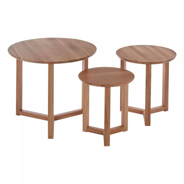ACCENT TABLE - BBACNT57