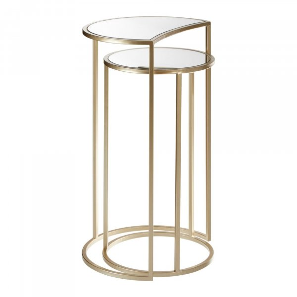 ACCENT TABLE - BBACNT59