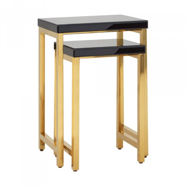 ACCENT TABLE - BBACNT60