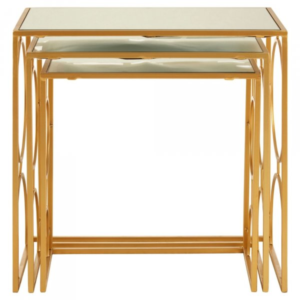 ACCENT TABLE - BBACNT63
