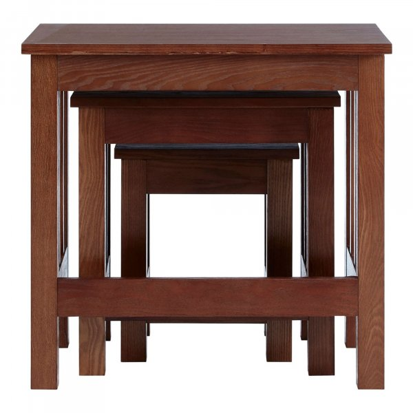 ACCENT TABLE - BBACNT67