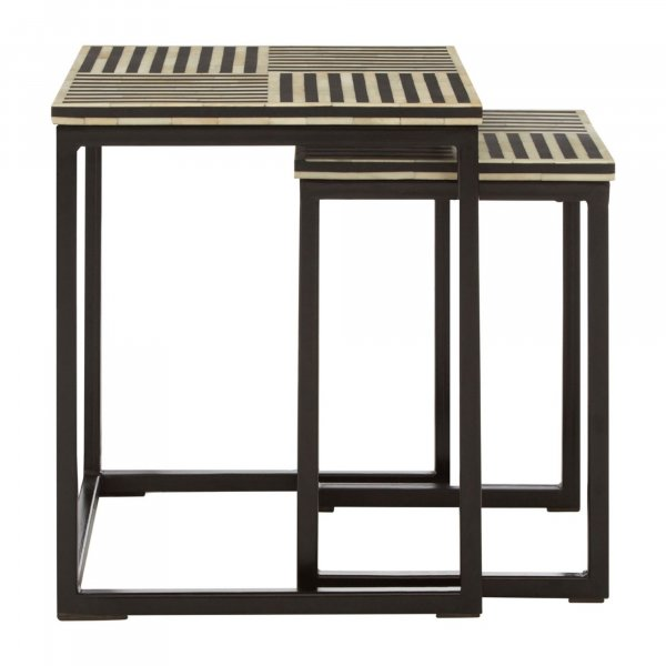 ACCENT TABLE - BBACNT68