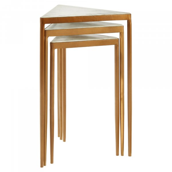 ACCENT TABLE - BBACNT70